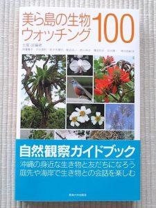 tyura100